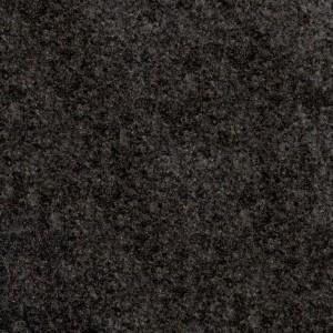 Adelaide Black Fusion
